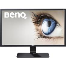 BENQ GC2870H Eye-care 28Inch Stylish Monitor